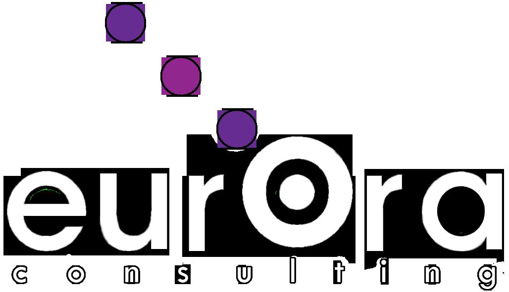 logo Eurora